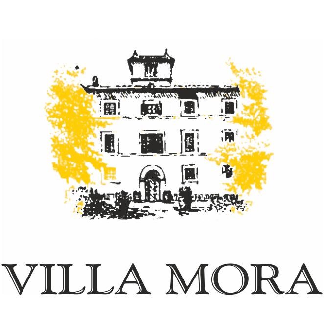 Cantina Villa Mora