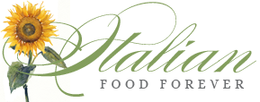 logo Italianfood
