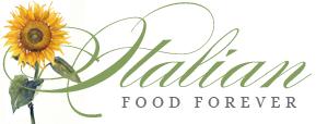 logo Italianfood
