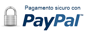 secure-payments ITA